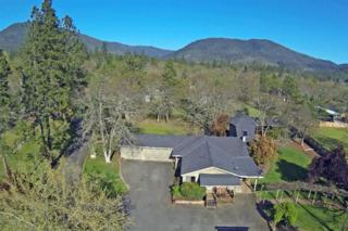 210  Oakmont  , Grants Pass, OR 97526 (#2955013) :: The John Sellers Group