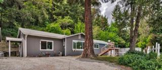 9040  Williams Hwy  , Grants Pass, OR 97527 (#2956085) :: The John Sellers Group