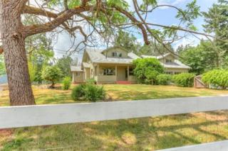 2330  Applegate Ave  , Grants Pass, OR 97527 (#2956325) :: The John Sellers Group