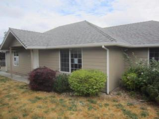 1647 W Harbeck Rd  , Grants Pass, OR 97527 (#2956389) :: The John Sellers Group