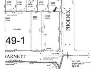 3691 E Barnett Rd  , Medford, OR 97504 (#2956476) :: The John Sellers Group