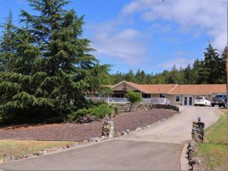 712  Colonial Dr  , Grants Pass, OR 97526 (#52947835) :: The John Sellers Group