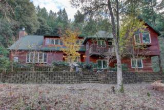 3033  Granite Hill Rd  , Grants Pass, OR 97526 (#2951756) :: The John Sellers Group