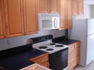 550 S Brevard Avenue  523, Cocoa Beach, FL 32931 (MLS #708894) :: Prudential Star Real Estate