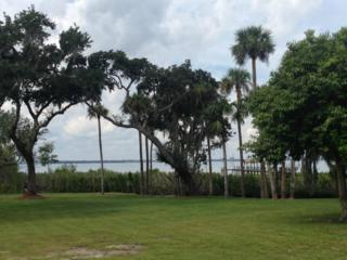 6049 N Tropical  , Merritt Island, FL 32953 (MLS #709442) :: Prudential Star Real Estate