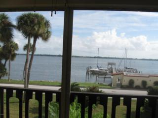 Address Not Published  , Cocoa, FL 32922 (MLS #709443) :: Prudential Star Real Estate