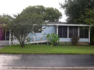 176  Rosewood Drive  , Cocoa, FL 32926 (MLS #709604) :: Prudential Star Real Estate
