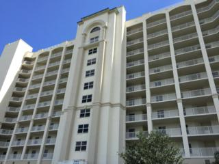 5  Indian River Avenue  605, Titusville, FL 32796 (MLS #709651) :: Prudential Star Real Estate
