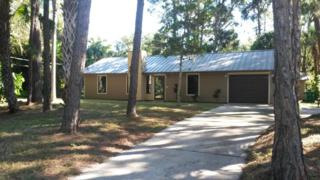 7461  Ester Road  , Cocoa, FL 32927 (MLS #709656) :: Prudential Star Real Estate