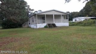 25542  Matthew Street  , Christmas, FL 32709 (MLS #711741) :: Prudential Star Real Estate