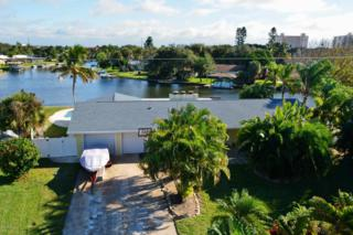 981  Bali Road  , Cocoa Beach, FL 32931 (MLS #713305) :: Prudential Star Real Estate