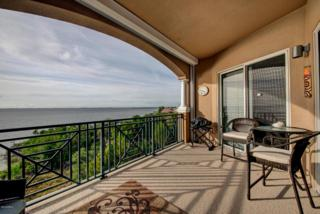 2022  Julep Drive  303, Cocoa Beach, FL 32931 (MLS #715163) :: Prudential Star Real Estate