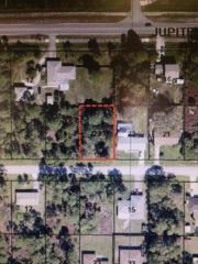 651 SE Black Horse Street  10, Palm Bay, FL 32909 (MLS #716450) :: Prudential Star Real Estate