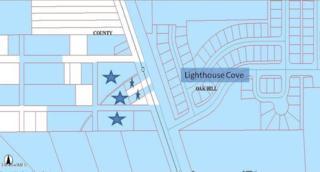 0  Us-1  , Oak Hill, FL 32759 (MLS #716460) :: Prudential Star Real Estate