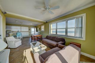 4000  Ocean Beach Boulevard  5E, Cocoa Beach, FL 32931 (MLS #717542) :: Prudential Star Real Estate