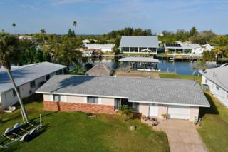 124  Deleon Road  , Cocoa Beach, FL 32931 (MLS #718083) :: Prudential Star Real Estate