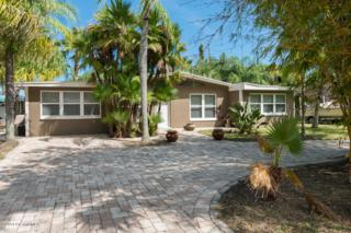 326  Third Street  , Merritt Island, FL 32953 (MLS #718647) :: Prudential Star Real Estate
