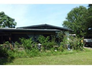Address Not Published  , Titusville, FL 32780 (MLS #718949) :: Prudential Star Real Estate