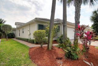 481  Moray Place  , Melbourne Beach, FL 32951 (MLS #721215) :: Prudential Star Real Estate