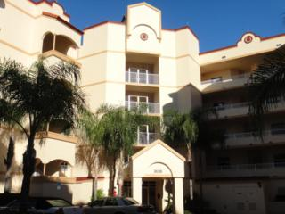 816  Mystic Drive  208, Cape Canaveral, FL 32920 (MLS #723209) :: Prudential Star Real Estate