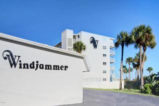 555  Fillmore Avenue  201, Cape Canaveral, FL 32920 (MLS #723232) :: Prudential Star Real Estate