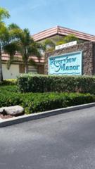 200  Saint Lucie Lane  403, Cocoa Beach, FL 32931 (MLS #725333) :: Prudential Star Real Estate