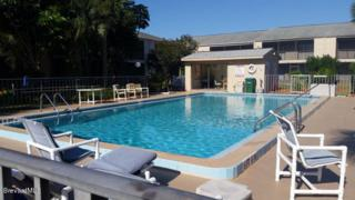 201  International Drive  112, Cape Canaveral, FL 32920 (MLS #725806) :: Prudential Star Real Estate