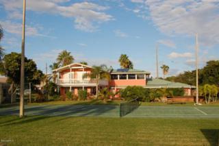 1102 S Brevard Avenue  , Cocoa Beach, FL 32931 (MLS #711931) :: Prudential Star Real Estate