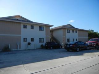 1277 S Orlando Avenue  1B, Cocoa Beach, FL 32931 (MLS #724947) :: Prudential Star Real Estate