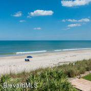 626  Ocean Street  , Satellite Beach, FL 32937 (MLS #723132) :: Prudential Star Real Estate