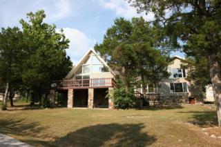 364  Plaza Drive Drive  , Branson, MO 65616 (MLS #60005630) :: Good Life Realty of Missouri