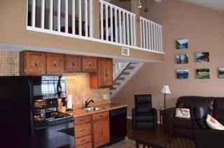 420  Fall Creek Drive  7, Branson, MO 65616 (MLS #60006572) :: Good Life Realty of Missouri