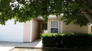156  Quail Run Road  , Branson, MO 65616 (MLS #60006941) :: Good Life Realty of Missouri
