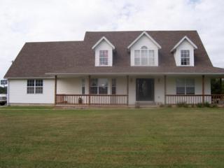 315  Shady Oaks Drive  , Crane, MO 65633 (MLS #60007762) :: Good Life Realty of Missouri