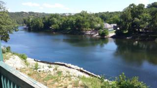 700  Fall Creek Dr. # 11  , Branson, MO 65616 (MLS #60008993) :: Good Life Realty of Missouri