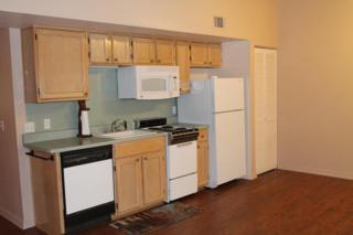 470  Abby Lane  6, Branson, MO 65616 (MLS #60009318) :: Good Life Realty of Missouri
