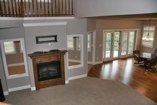 1416  Riverstone Drive  16, Branson, MO 65616 (MLS #60009448) :: Good Life Realty of Missouri