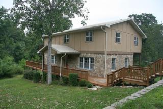 2145  Lake Shore Drive  , Branson, MO 65616 (MLS #60009608) :: Good Life Realty of Missouri