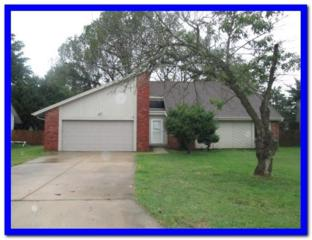 5423 S Elmira Avenue  , Springfield, MO 65810 (MLS #60009747) :: Good Life Realty of Missouri