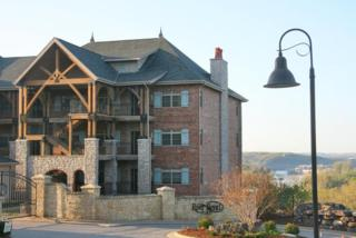 1205  Riverstone Drive  5, Branson, MO 65616 (MLS #60011530) :: Good Life Realty of Missouri
