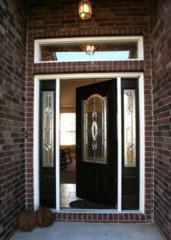 163  Oak Ridge Avenenue  , Branson, MO 65616 (MLS #60011944) :: Good Life Realty of Missouri