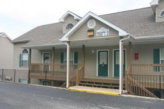 510-6  Abby Lane  6, Branson, MO 65616 (MLS #60012266) :: Good Life Realty of Missouri
