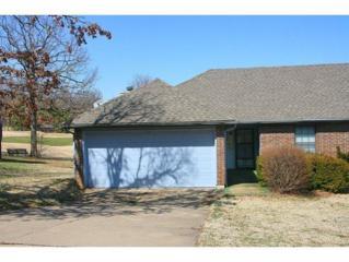 371  Avondale Drive  , Branson, MO 65616 (MLS #60012324) :: Good Life Realty of Missouri
