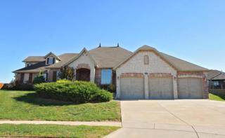 5820 S Middleton Avenue  , Springfield, MO 65804 (MLS #60012452) :: Good Life Realty of Missouri