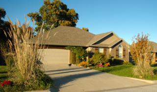 2945 E Bradford Street  , Republic, MO 65738 (MLS #60012456) :: Good Life Realty of Missouri