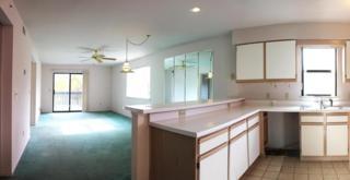 146  Bunker Ridge Drive  12, Branson, MO 65616 (MLS #60012941) :: Good Life Realty of Missouri