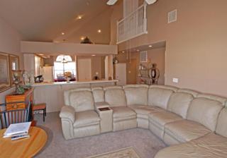 220  Meadow Ridge  7-6, Branson, MO 65616 (MLS #60013680) :: Good Life Realty of Missouri