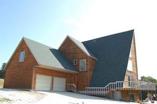 301  Shady Oak  , Crane, MO 65633 (MLS #60013737) :: Good Life Realty of Missouri