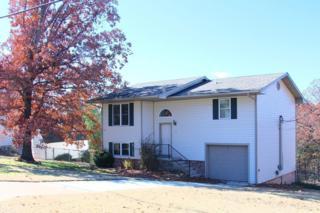 107  Della Street  , Branson, MO 65616 (MLS #60013749) :: Good Life Realty of Missouri