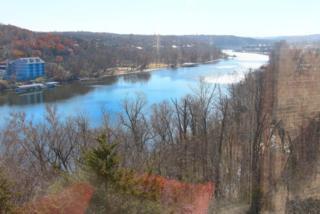 3104  Riverstone Drive  , Branson, MO 65616 (MLS #60013945) :: Good Life Realty of Missouri